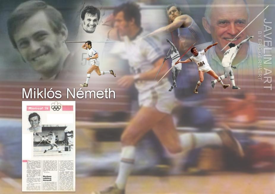 Miklos Nemeth Wikipedia Art For Miklos Nemeth