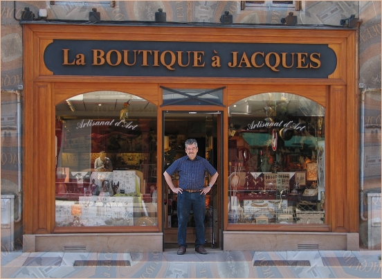 443d48aeeadd2 ENTREZ et VISITEZ La Boutique à Jacques !