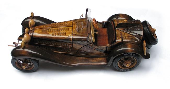 1000 images about cabriolets d capotables on pinterest. Black Bedroom Furniture Sets. Home Design Ideas